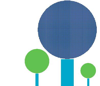 corporate-icon1