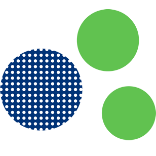 corporate-icon2